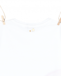 Back t-shirt Unicorn - Mary Tale