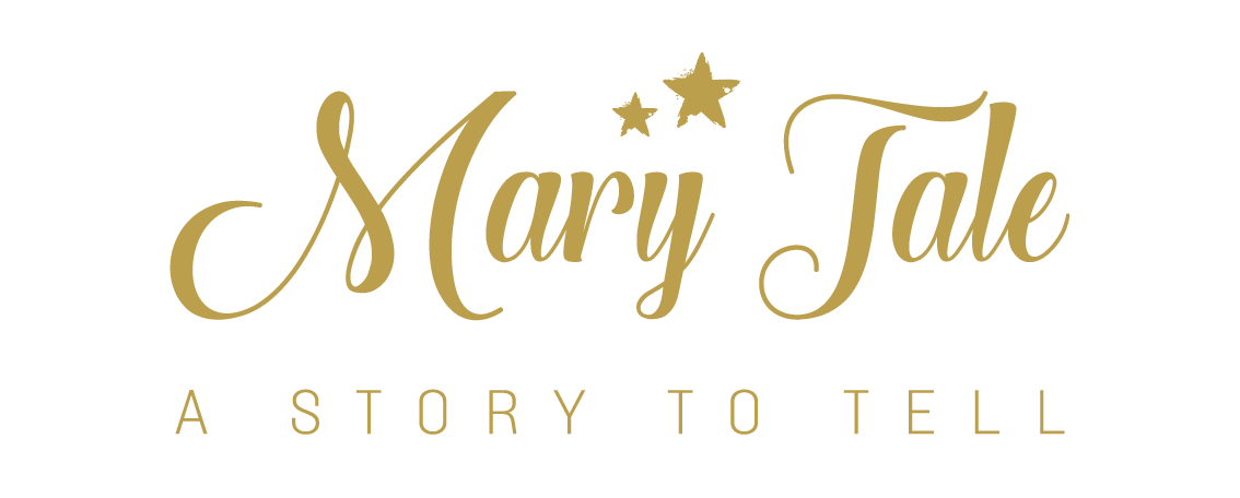 Mary Tale