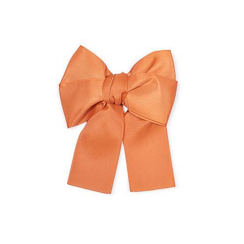 Hair bow for girls