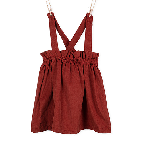 Swan Classic Skirt