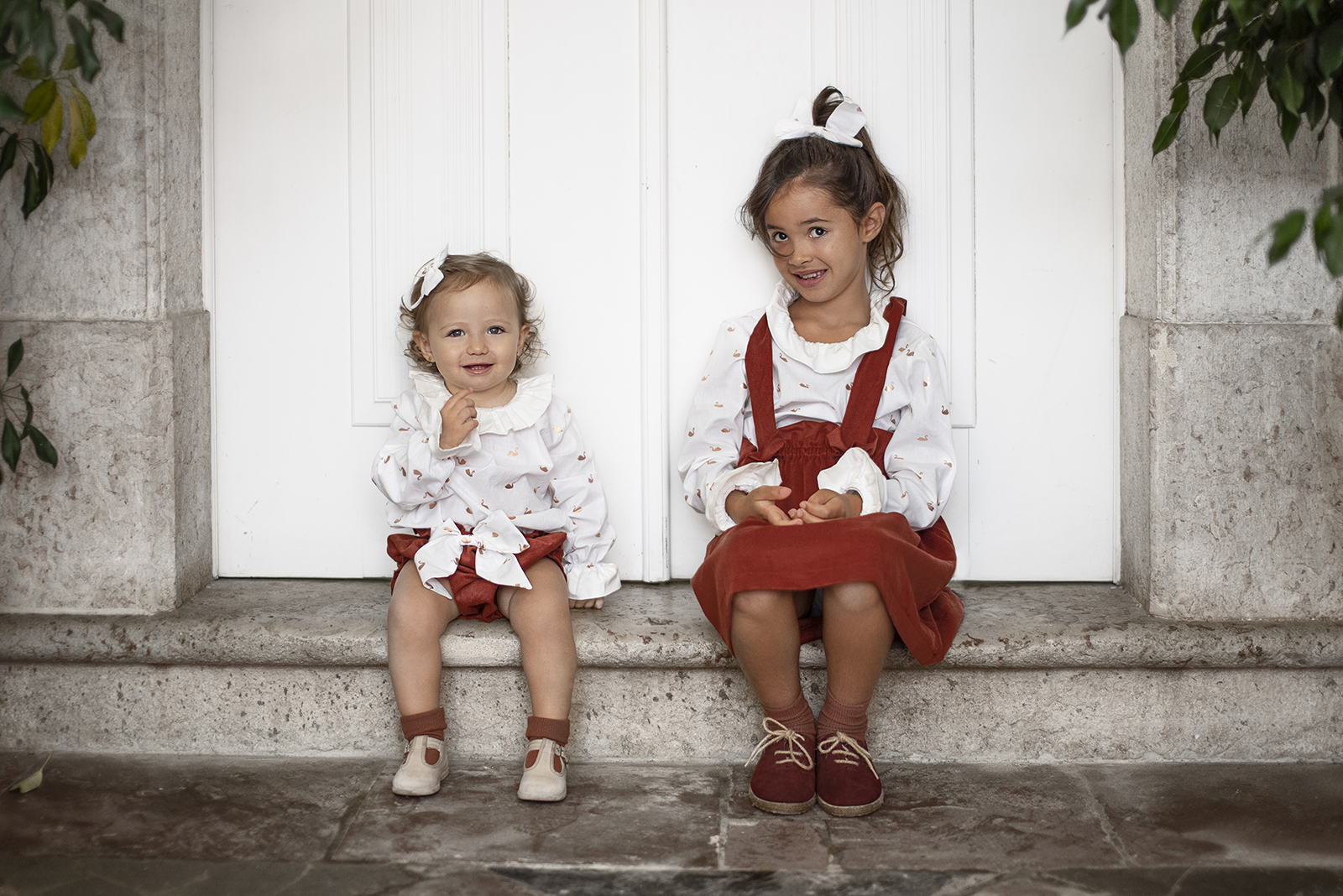 Mary Tale Kids & Baby Fashion Brand