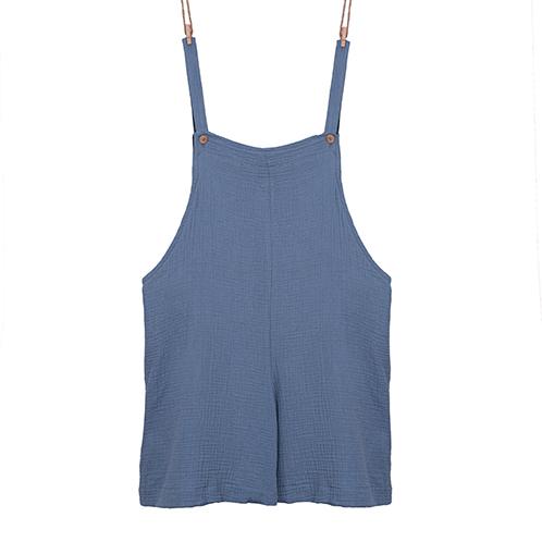 organic jumpsuit
